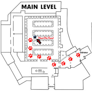 We are Here Floor-Plan-2018